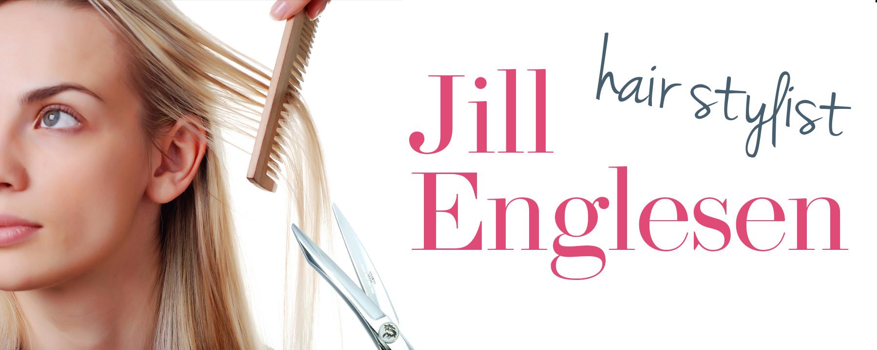 Jill Engelsen